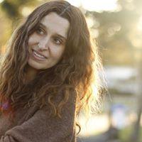 Shannon Rosnau